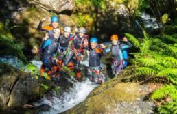 Canyon-de-Escales-en-Ariege