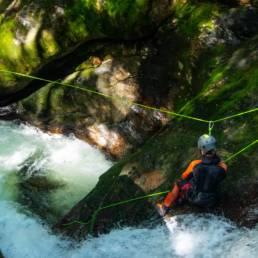 Canyon-de-Escales