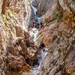Canyon-de-Estat
