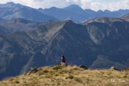 sommets ariège partenaire speleo canyon ariege